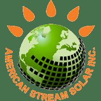 American Stream Solar Inc