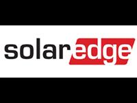 https://americanstreamsolar.com/wp-content/uploads/2019/11/solar-edge.png