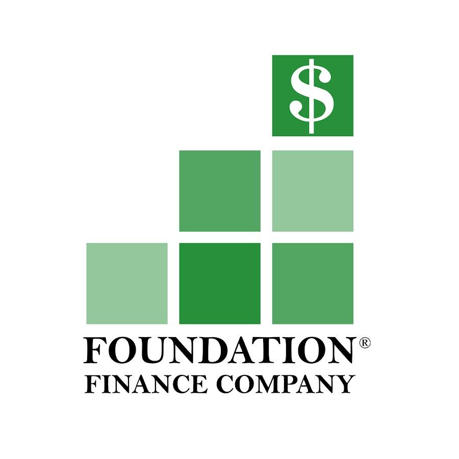 https://americanstreamsolar.com/wp-content/uploads/2021/04/Foundation-Finance-1.jpg