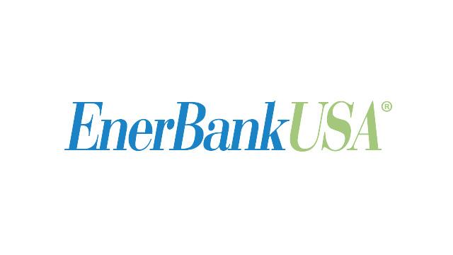 https://americanstreamsolar.com/wp-content/uploads/2021/06/Enerbank.jpg